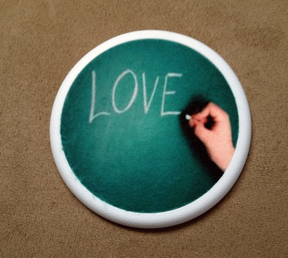 Perfect teacher gift love super absorbent drink coasters - Drink coasters absorbent ...