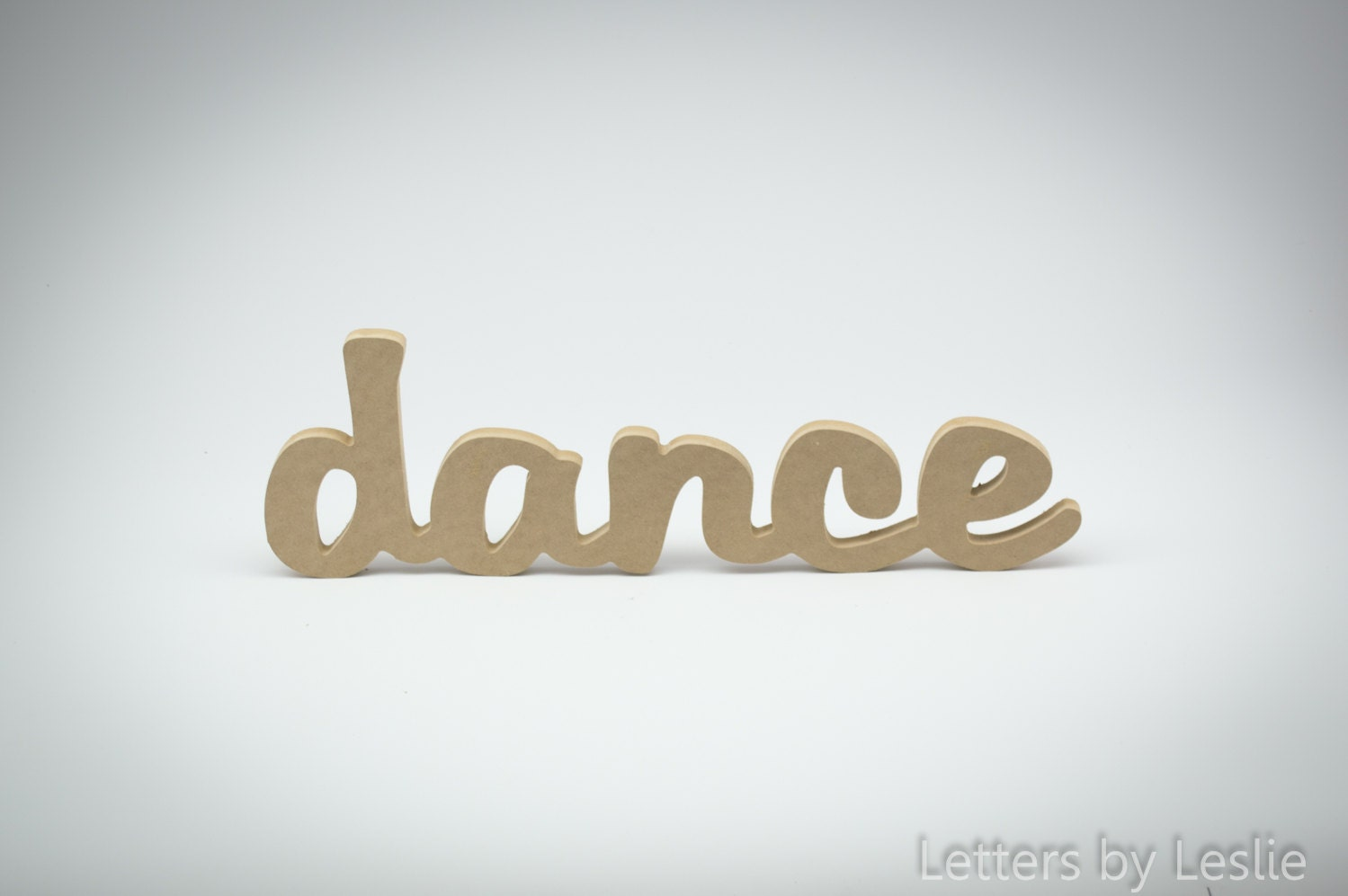 dance sign wooden letters wood sign wood letters diy 128270zoom