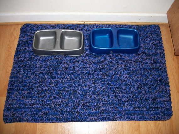 https://www.etsy.com/listing/169287279/new-crocheted-rugpet-mat-single-and