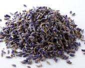 2lbs HIGHEST FRAGRANCE Dried Lavender Wedding Toss Organic Biodegradable Moth Repellent Bulk 1kg 32oz 2lb Lavendar