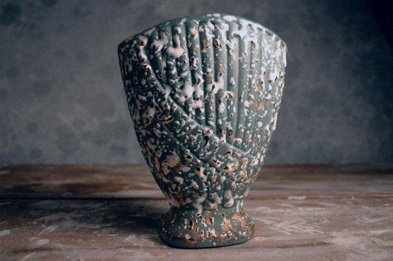 vintage savoy china vase. Black Bedroom Furniture Sets. Home Design Ideas