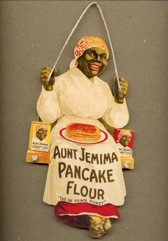 items similar to jemima pancake flour kitchen