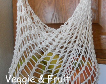 Hammock Pattern On Etsy A Global Handmade And Vintage