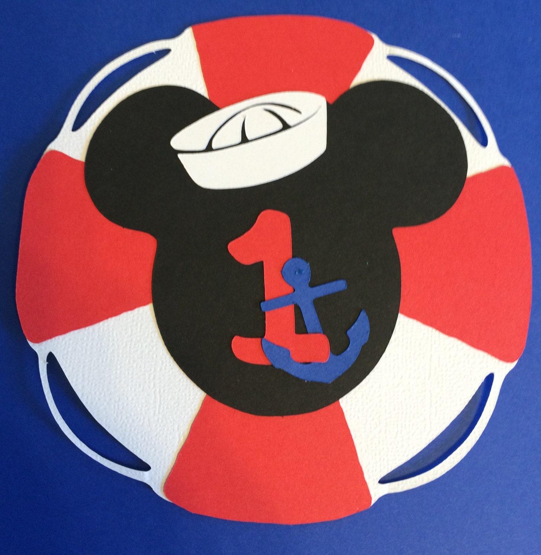 Amazon.com: sailor mickey mouse