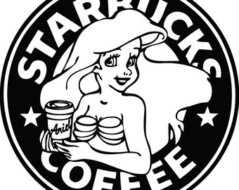 Starbucks Logo Coloring Sheet Wwwpicsbudcom