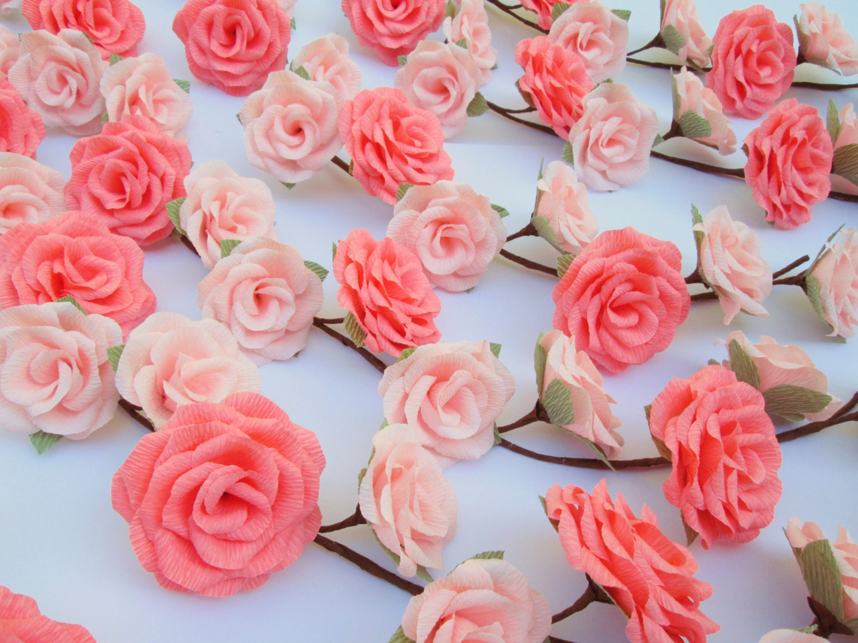 Wedding garlandpaper flowerswedding arch garlandtable flower wedding garlandpaper flowerswedding arch garlandtable flower garlandrose garland mightylinksfo
