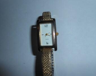 beautiful ladies vintage dress watch
