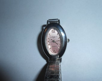 la express ladies watch