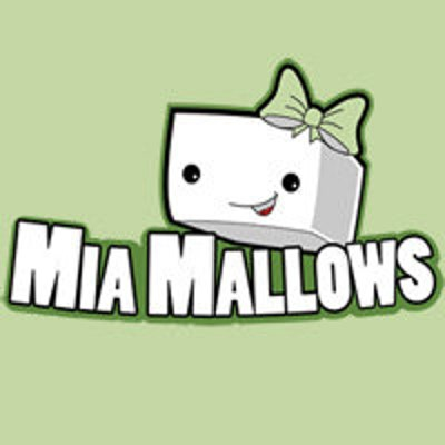 miaMallows