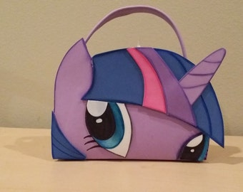 30 My little Pony  Party Favor Bags Goody Bags