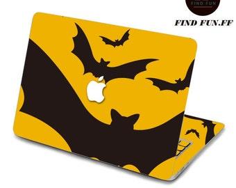 MacBook Air Pro Decal Sticker Ipad sticker Iphone sticker-059