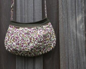Waist Bag Lotte