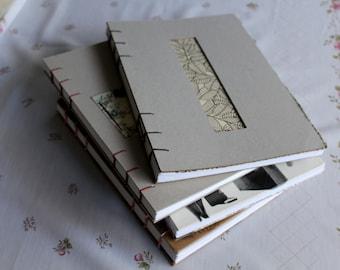 60 page A4 Sketchbook