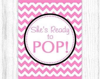 ready to pop stickers template - popular items for ready to pop on etsy