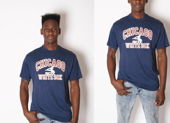 Vintage Sports Team T Shirts 39