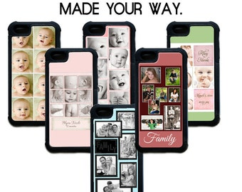 iphone 4 case - personalized iphone 4 case - custom iphone 4 case - iphone 4 case gear for iphone cases personalized covers