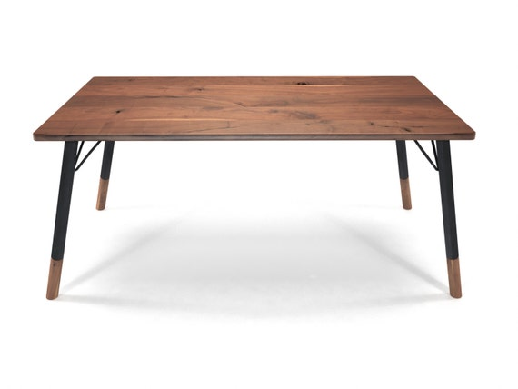 Old school table legs steel table legs metal by diyfurniture for Round table legs diy