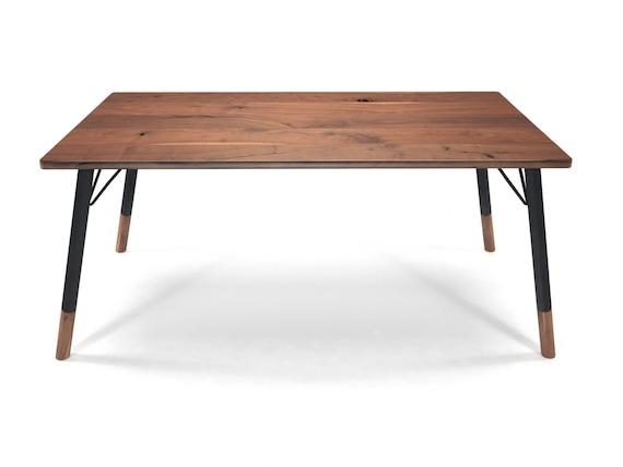 Old School table legs steel table legs metal by DIYFurniture : il570xN582877518bsbt from www.etsy.com size 570 x 428 jpeg 18kB