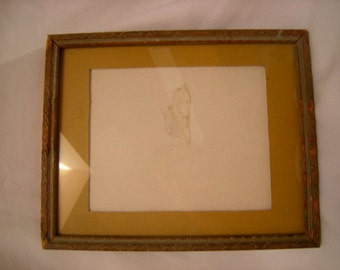 antique frame-family-ancestors-wall display-wall decor-old photo-