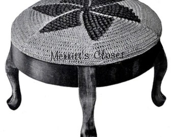 Popular Items For Bar Stool Cover On Etsy