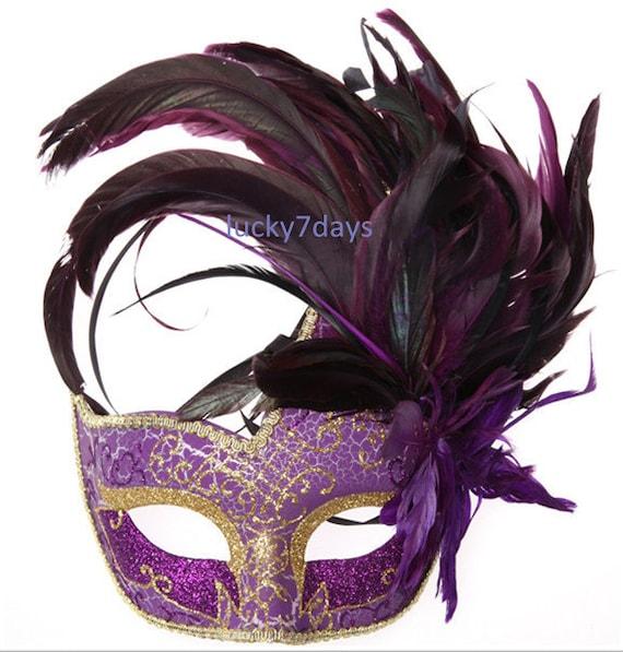 bc7f00109 ... Masquerade Masks For Girls  Masquerade Ball Masks Halloween Mask Girl  Costumes By