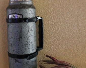 Popular Items For Stanley Thermos On Etsy