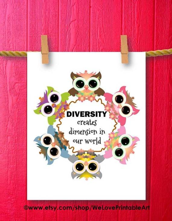 Classroom poster decoration wall art decor by weloveprintableart - Classroom wall decor ...