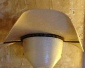 Cowboy Hat Holder - Singl...