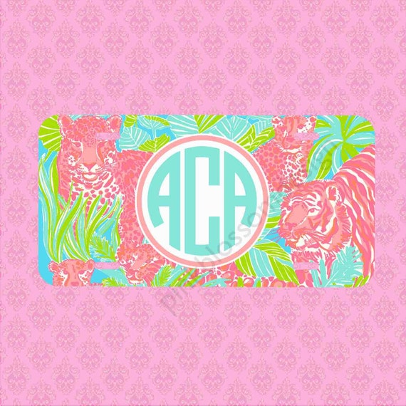 LillyPulitzer Coupon Codes. Lilly Pulitzer merchandise is available at major department stores, specialty shops, Lilly Pulitzer Retail Stores and Via Shops. Since both Lilly Pulitzer Retail Stores and Via Shops carry tons of Lilly, they seem like they are the same, but in fact they are two different types of Lilly Pulitzer .