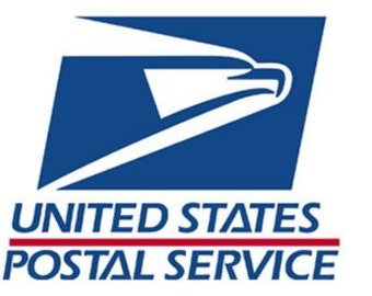 Express shipping within the United States only 1-2 days