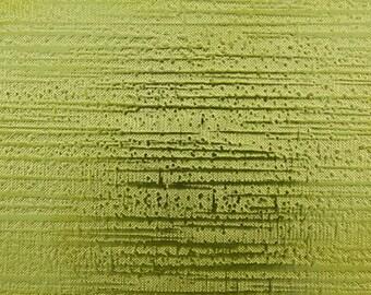 """Pattern Brass Sheet 2.5"""" wide 24ga (Choose length) - BSP162"""