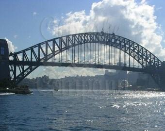 how to choose correct bridge size