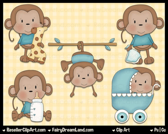 Monkey Shower Invitations with best invitation example