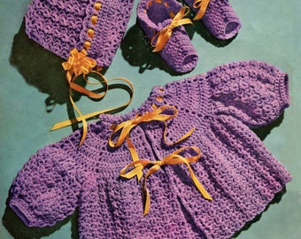 Pedicure Socks - Free Crochet Pattern