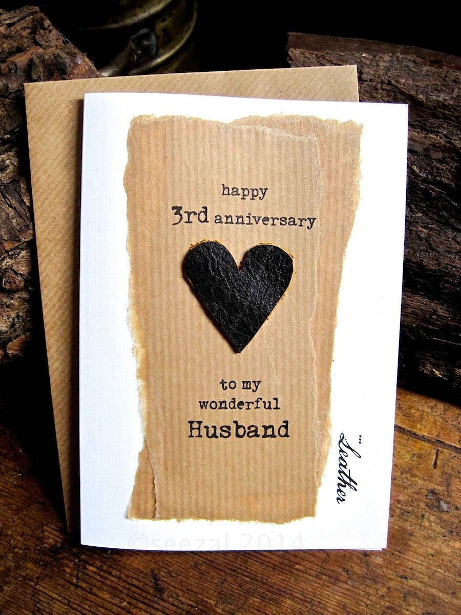 3 Year Wedding Anniversary Leather Gift Ideas : Ideas Leather Gifts For 3rd Wedding Anniversary 3rd wedding ...