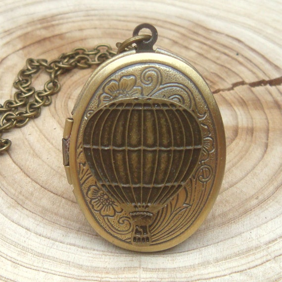 Antique Brass Balloon Locket Necklace Victorian Jewelry Gift. Award Medallion. Cz Gold Medallion. Joei Egyptian Medallion. Christopher Medallion Medallion. Gold Wolf Medallion. Quinceanera Dresses Medallion. Top 1 Medallion. Past Noon Medallion
