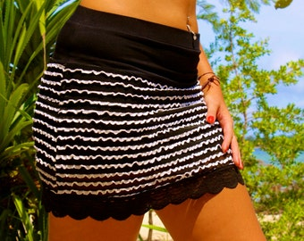 Bloomer Skirt 50% OFF!