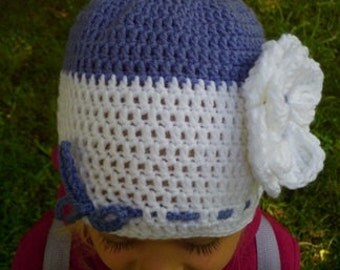 Funny cap for Kids, sweet hat - perfect gift