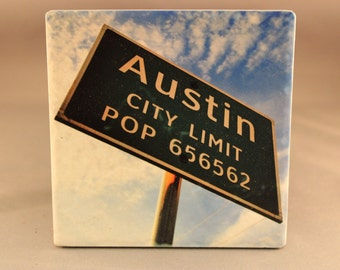 City Limits Sign Etsy