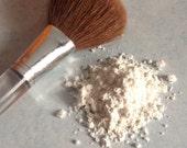 All Natural Dry Shampoo, 2oz, Dark Hair & Light Hair