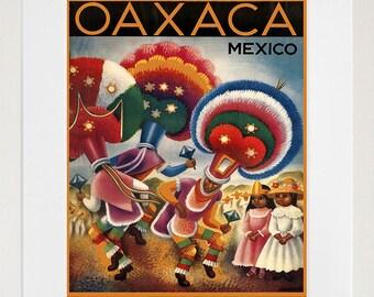 mexican home decor | etsy