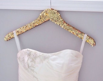 popular items for fancy hanger on etsy