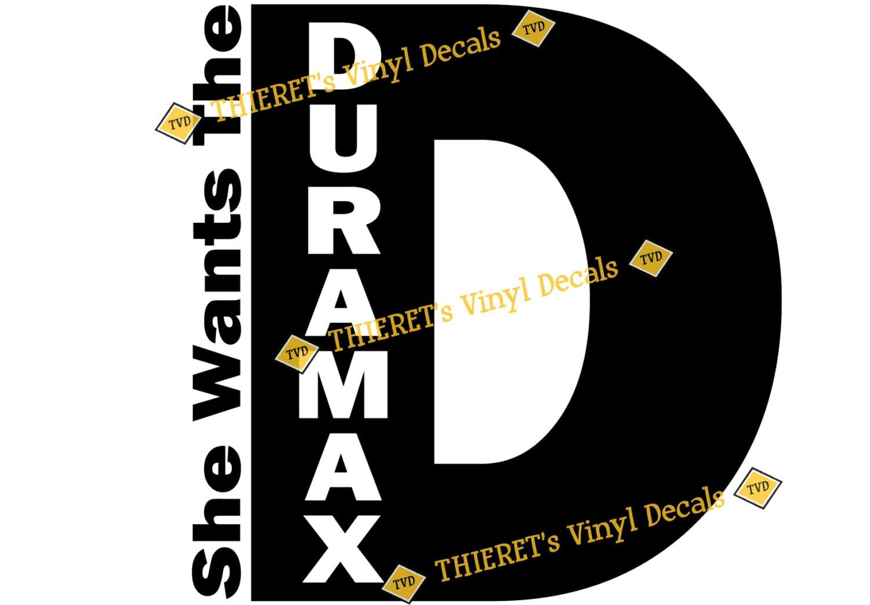 Duramax Logo Wallpaper Camo Duramax Logo