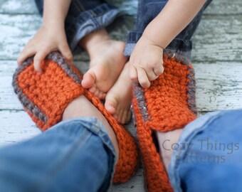 Crochet Pattern Yoga Pants : Download crochet pattern 004 Women Yoga socks ballet