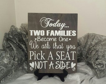 Popular Items For Pick A Seat On Etsy