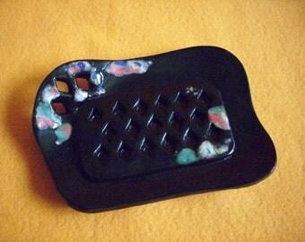 ceramic tray (929)