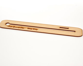 Proggy® Rag Rug Strip Snip