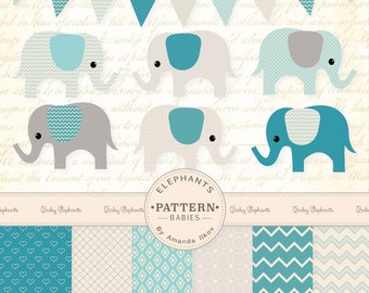 elephant paper clips Gratefulgoose searches thousands of stores such as amazon and ebay to find you the best prices for elephant paper clips in an instant if we can't find elephant paper.