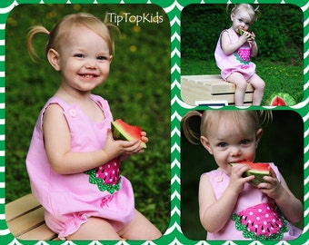Watermelon Bubble, Free Personalization