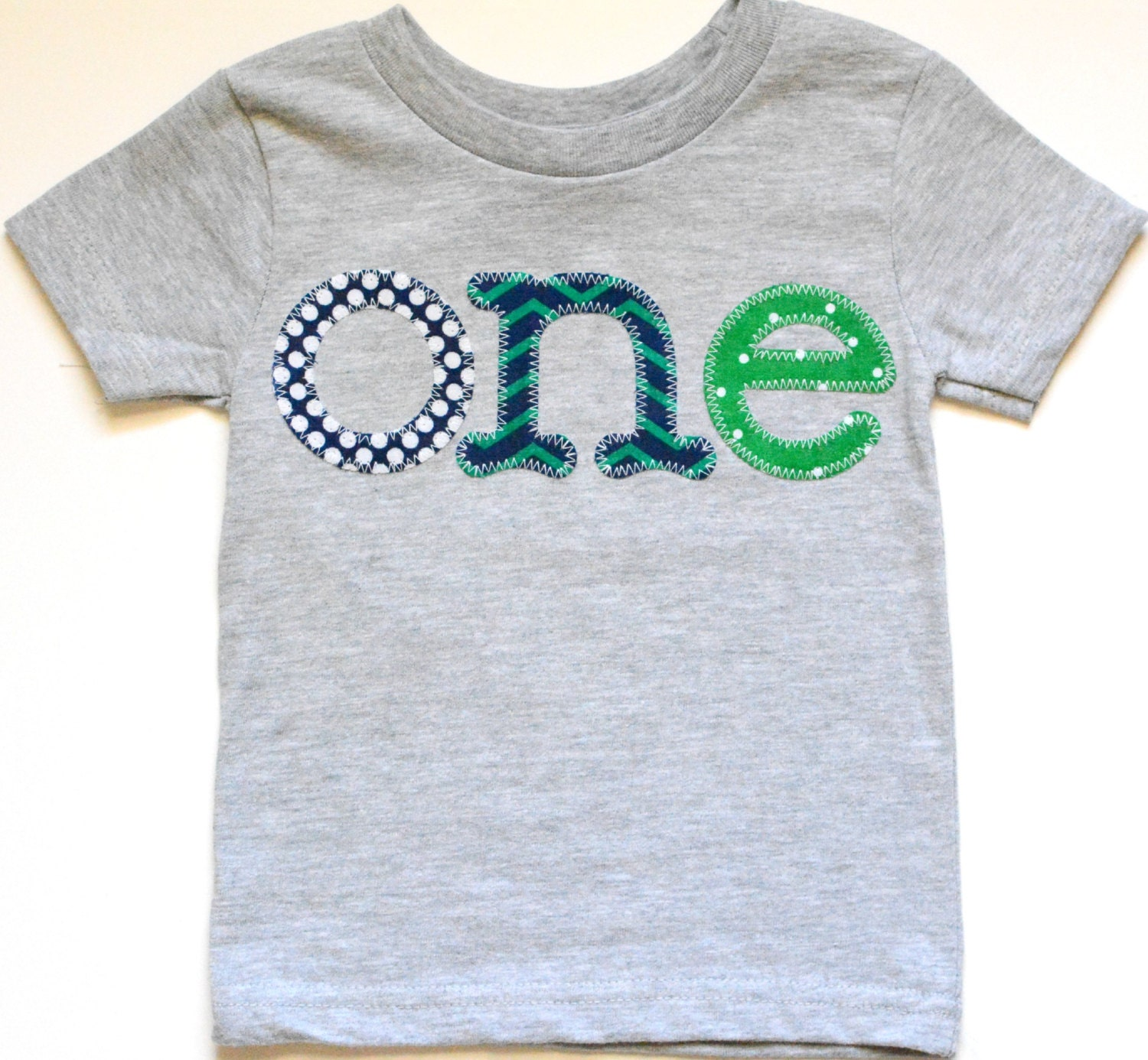 Find The Perfect Personalized Birthday Boy Shirt To Make His Special Day Extra Visit